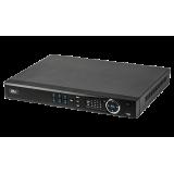 RVI-1HDR16L Мультиформатный видеорегистратор RVi..