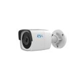 RVi-2NCT2042 (2.8) Уличная IP-камера видеонаблюден..