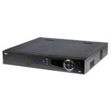 RVi-IPN16/4-4K V.2 IP-Видеорегистратор (NVR) RVi..