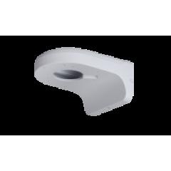 RVi-BW3 Настенный кронштейн для IP-камер видеонабл..