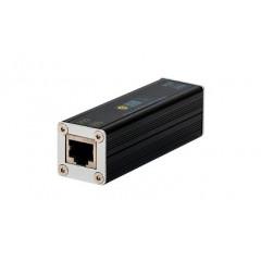 RVi-LS Устройство грозозащиты линии Ethernet RVi..