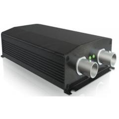 SR-TR01 HD-SDI репитер Sarmatt..