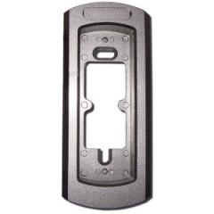 Кольцо для видеодомофона Optimus DB-01..
