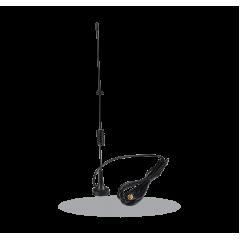 AN-05 2G-3G Стержневая GSM-антенна Jablotron..