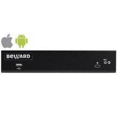 BDR24V IP видеорегистратор Standalone Beward..
