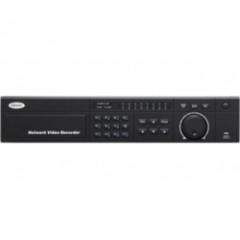 BK2832H IP видеорегистратор Standalone Beward..