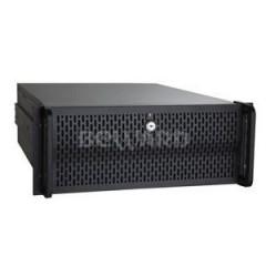 BRVL2 IP видеорегистратор PC-based Beward..