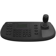 DS-1006KI Клавиатура управления Hikvision..