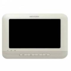 "DS-KH6310-WL 7"" IP видеодомофон Hikvision.."