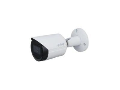 DH-IPC-HFW2230SP-S-0360B Видеокамера IP уличная цилиндрическая Dahua