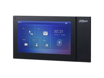 DHI-VTH2421FB-P Монитор видеодомофона Dahua