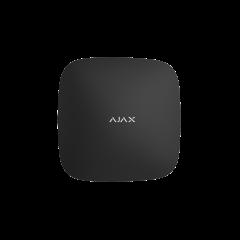 Ajax Hub black..