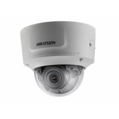 DS-2CD2123G0-IS (6mm) 2Мп уличная купольная IP-кам..