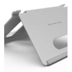 DS-KAD704 Блок аудио/видео согласования для 2-х пр..