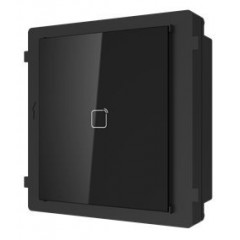 DS-KD-E Модуль для IP-видеодомофона Hikvision..