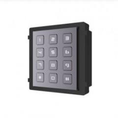 DS-KD-KP Модуль для IP-видеодомофона Hikvision..