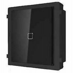 DS-KD-M Модуль для IP-видеодомофона Hikvision..