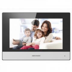 DS-KH6320-WTE1 IP-видеодомофон Hikvision..