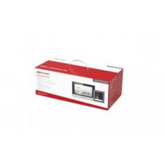 DS-KIS603-P Комплект IP-видеодомофона Hikvision..