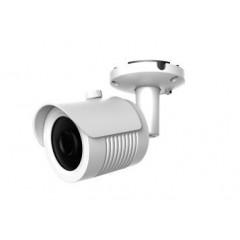 AltCam DCF21IR Уличная видеокамера AltCam..