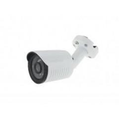 AltCam DCF51IR Уличная видеокамера AltCam..