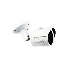 AltCam DCF81IR Уличная видеокамера AltCam..