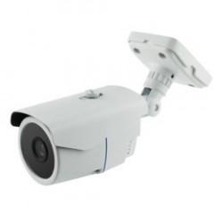 AltCam DCV21IR-2 Уличная видеокамера AltCam..