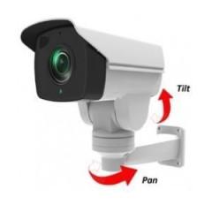 AltCam DCV24IR-PTZ Купольная видеокамера AltCam..