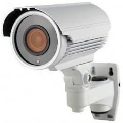 AltCam DCV51IR Уличная видеокамера AltCam..