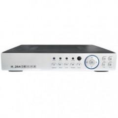 AltCam DVR1651 Гибридный регистратор AltCam..