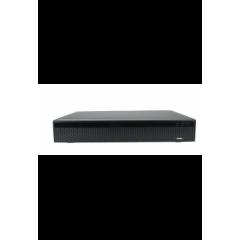 AltCam DVR1681 Гибридный регистратор AltCam..