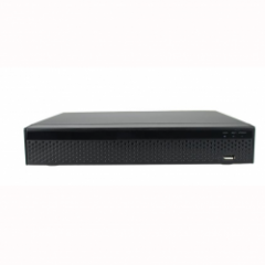 AltCam DVR1683 Гибридный регистратор AltCam..