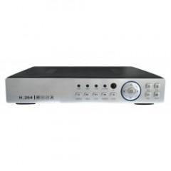 AltCam DVR452 Гибридный регистратор AltCam..