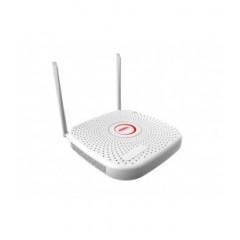 AltCam IVR424-WF Wi-Fi  IP-регистратор видеокамера..