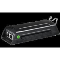 RVi-PI30 V.2 PoE-инжектор RVi..