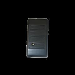 CD-EM01 NEW Считыватель proximity-карт EM-Marine S..
