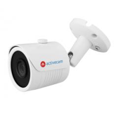 AC-H5B5 Уличная видеокамера ActiveCam..