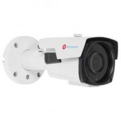 AC-H5B6 Уличная видеокамера ActiveCam..