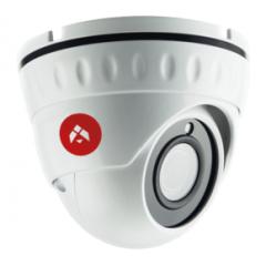 AC-H5S5 Купольная видеокамера ActiveCam..